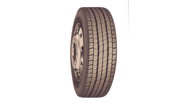 tires_10124679.eps
