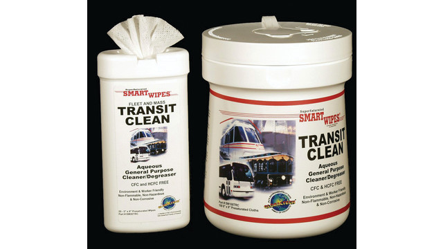transitcleanaqueouswipes_10125948.tif