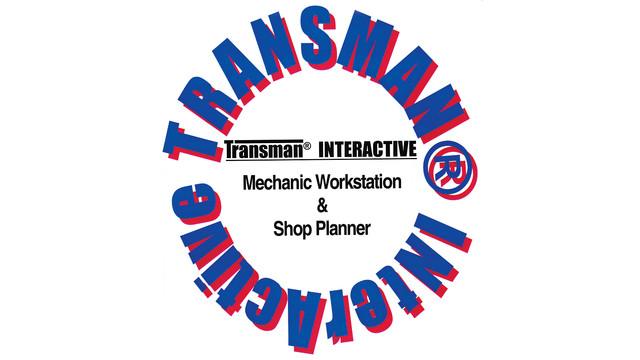 transmanfleetmanagementsoftware_10124475.tif