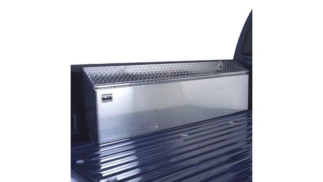 truckbedsidesidesecuritylockbox_10125906.tif