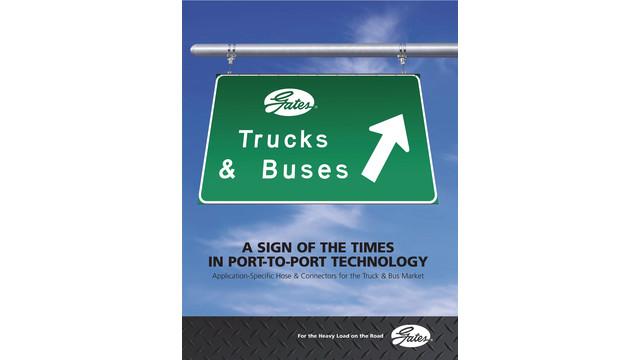 truckbushoses_10128518.psd