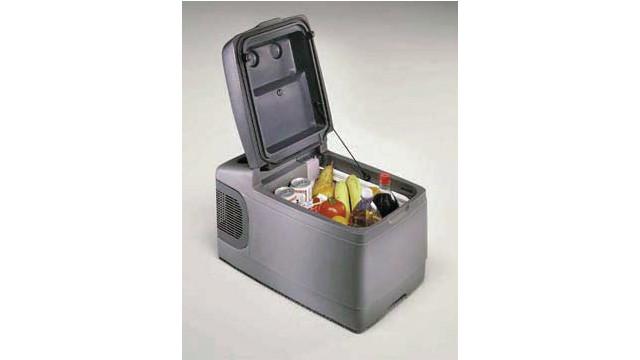 truckcabrefrigerators_10124398.tif