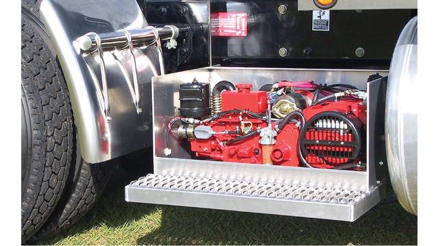 truckclimatesystems_10125324.tif