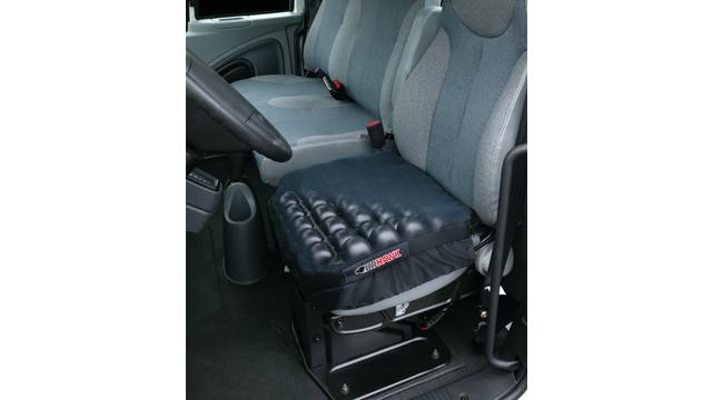 truckcomfortseatingsystem_10128539.tif