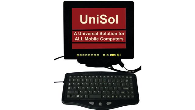 unisolline_10126654.tif