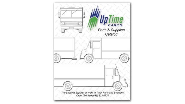 UpTime Parts