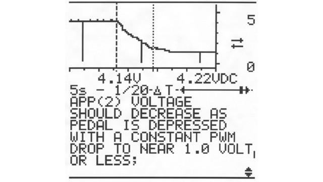 vantagepowergraphingmeter_10126051.tif