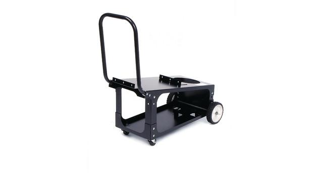 weldingcart_10125539.tif