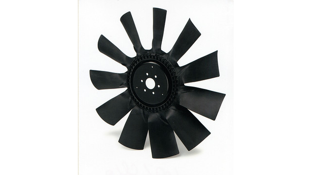 windmasterplastichs11fan_10127286.tif