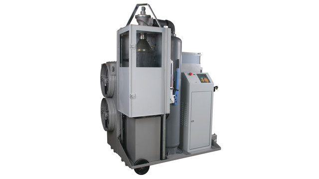 dieselparticulatefiltercleaner_10129466.psd