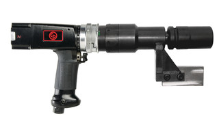 CP7600 Wheel Fastening Tool