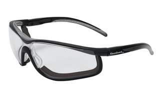V50 Contour Eye Protection