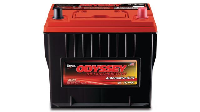 odysseybattery_10129410.psd