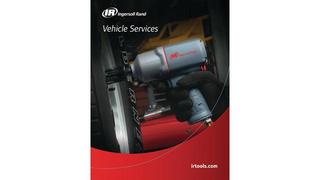 vehicleservicescatalog_10129353.psd