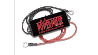 PowerPulse