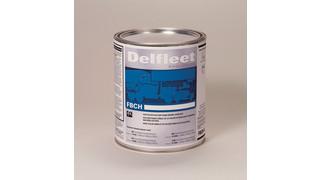 Defleet Evolution FBCH Polyurethane Basecoat