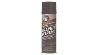 Graphite Extreme