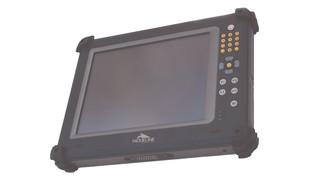Ridgeline Tablet Computer