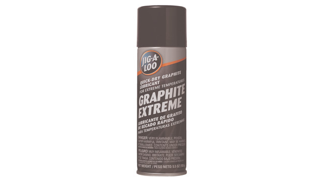 graphiteextreme_10130227.eps