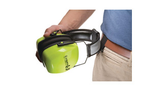 The Slim Belt Clip