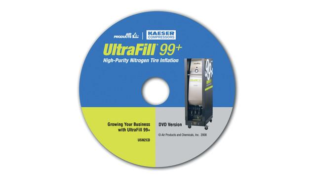 ultrafill99interactivedvd_10130058.psd
