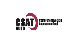 Comprehensive Skill Assessment Tool