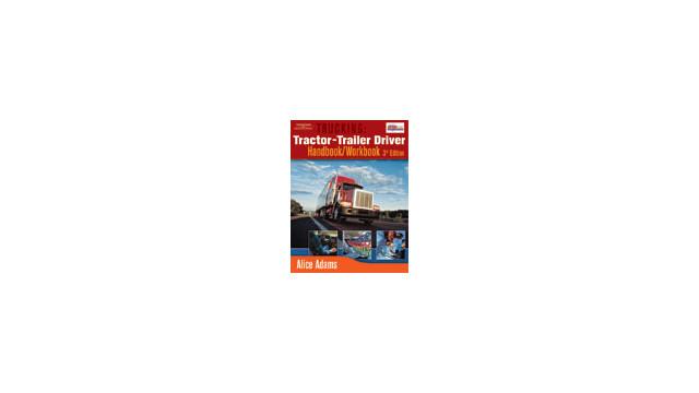 tractortrailerdriverhandbookworkbook_10130739.jpg
