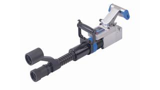 PTS-800E