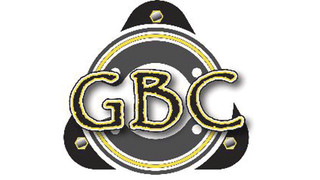 GBC Inc. (Gorilla Brake & Components)