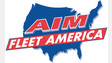 AIM Supply - Fleet America