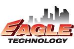 eagletechnologyinc_10118412.png