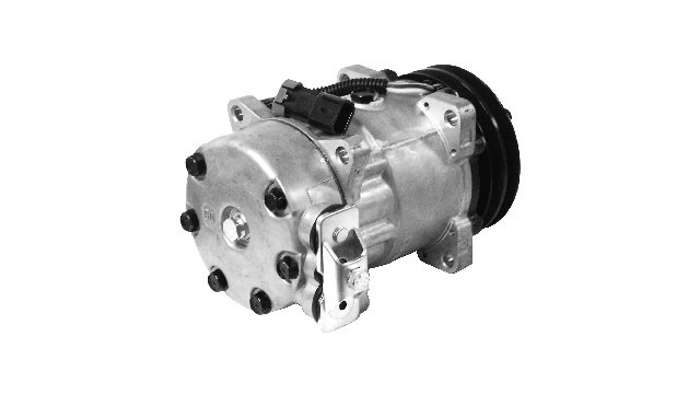 compressor_10130707.jpg