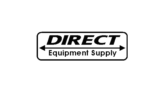 Direct Equipment Supply
