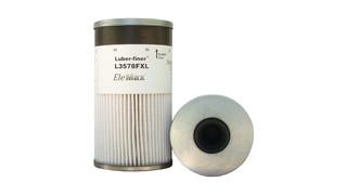 DAVCO Fuel Filters