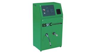 ESOC Series 1000