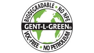 Gent-L-Green