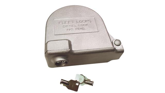 gascaplock_10130535.psd
