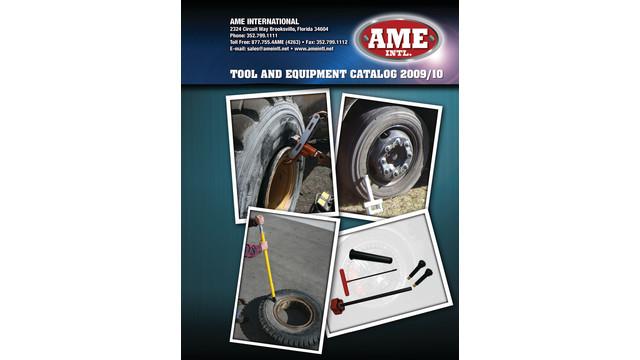 toolandequipmentcatalog200910_10130608.psd