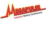 megapulseus_10123353.png