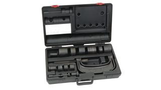 Ball Joint Press Master Set