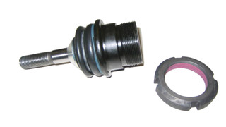 Ball Joint Safety Kit
