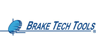 Brake Tech Tools