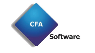 CFAWin8 Fuel Transaction Interface