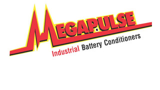 Megapulse US