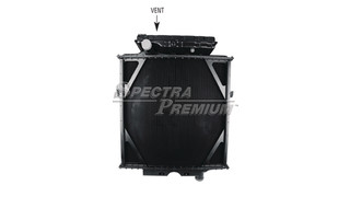 Peterbuilt Radiator - Many more Available