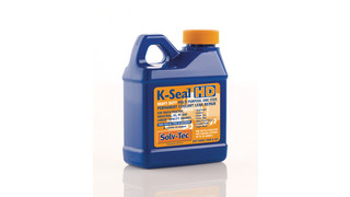 Solv-Tec K-Seal HD