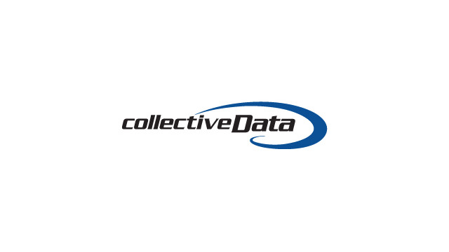 Collective Data