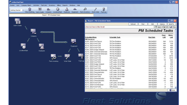 fleetmanagementsoftware_10125827.psd