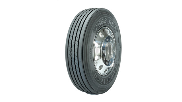 highperformingregionaltrucktires_10130396.psd