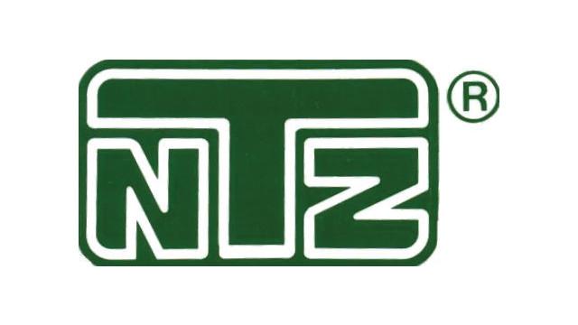 NTZ Micro Filtration